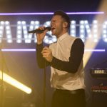 ollymurs_hospital_0605