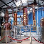 Sipsmith-Gin-Distillery-Man-For-Himself-00002